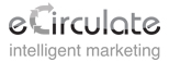 Ecirculate